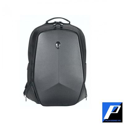 Balo Alienware Vindicator Backpack M17