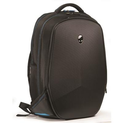Balo Alienware Vindicator M17 V2.0