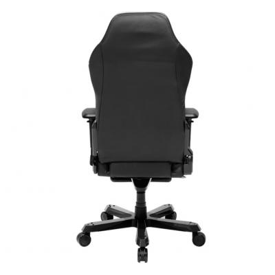Ghế DXRacer IRON SERIES I133 - N (Black)