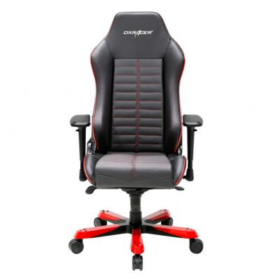 Ghế DXRacer Real Leather IRON IS188 - NR