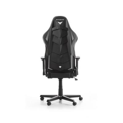 Ghế DXRacer RACING SHIELD SERIES - NW (Black - White)