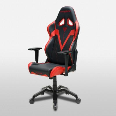 Ghế DXRacer VALKYRIE SERIES - NR (Black - Red)
