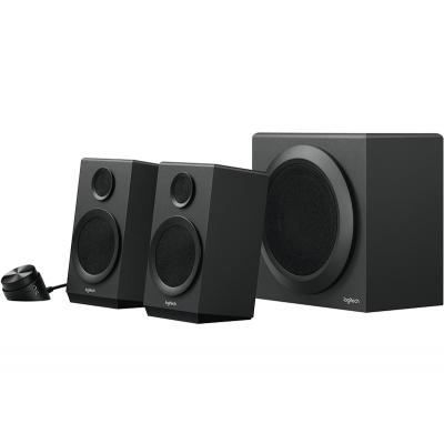 Loa LOGITECH Z333 2.1 WITH SUBWOOFER
