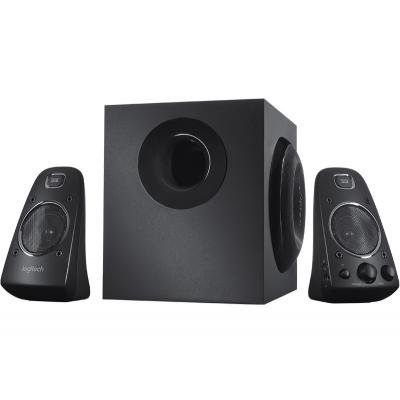 Loa LOGITECH Z623 WITH SUBWOOFER