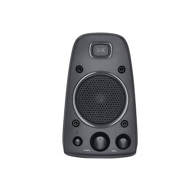 Loa LOGITECH Z625 THX 2.1 WITH SUBWOOFER