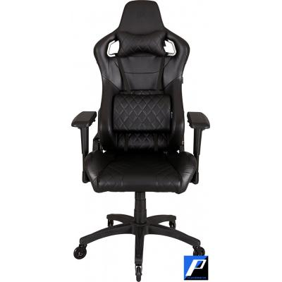 Ghế CORSAIR T1 RACE Gaming Chair - Black