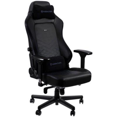 Ghế noblechairs HERO – BLACK/BLUE