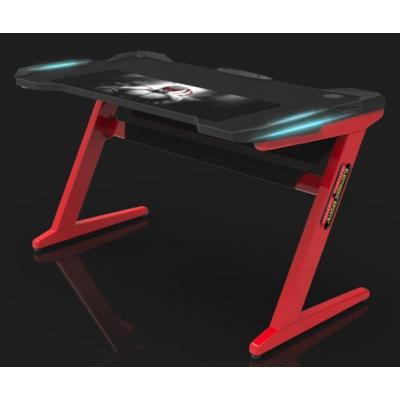 Bàn Gaming PSEAT Gaming Z - Red Editon