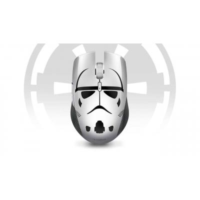 Chuột Razer Atheris Wireless Stormtrooper Edition