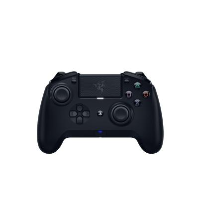 Tay cầm chơi game Razer Raiju Tournament Edition