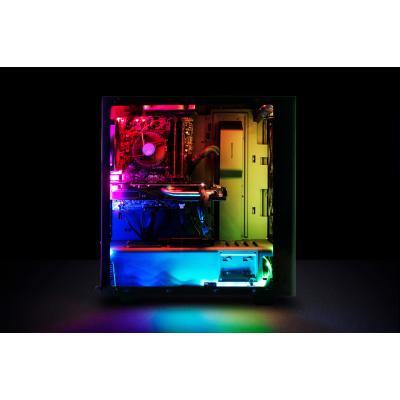 Dây led RAZER CHROMA HARDWARE DEVELOPMENT KIT