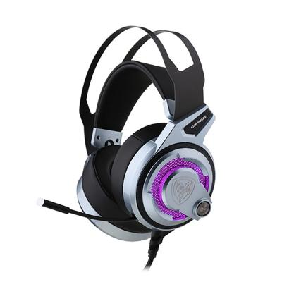 Tai nghe Somic G949 Gaming Headset 7.1
