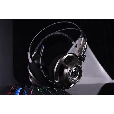 Tai nghe Somic G955 Gaming Headset 7.1