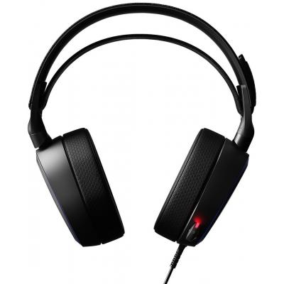 Tai nghe Steelseries ARCTIS PRO